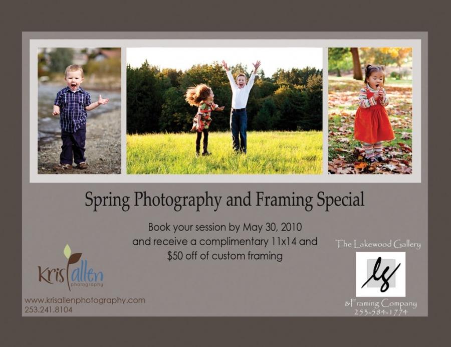 Spring Postcardb