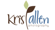 Kris Allen Photography logo